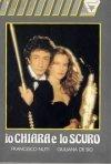 Copertina del film Io, Chiara e lo Scuro