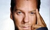 Kiefer Sutherland in Growl?