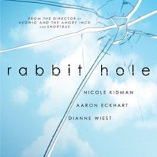 Locandina del film Rabbit Hole
