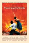 La locandina di Mao's Last Dancer