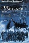 La locandina di The Endurance: Shackleton's Legendary Antarctic Expedition