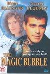 La locandina di The Magic Bubble