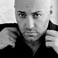 Luigi Mollo (foto di Marco Giraldi)