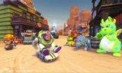 Toy Story 3: Jon Warner ci racconta il passaggio dal film al gioco