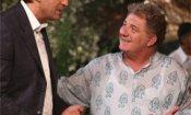 Fassari e Tortora 'Nemici Amici' su Canale 5