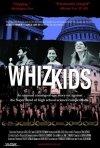 La locandina di Whiz Kids