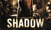 Shadow di Zampaglione in DVD e Blu-ray per CG Home video