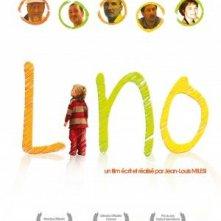 La locandina di Lino
