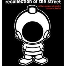 La locandina di PIN2011 - Recollection of the Street