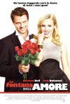 Poster italiano di When in Rome