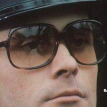 Antonio Orfanò in una scena del film Ricatto Internazionale (1978) regia di Dante Guardamagna