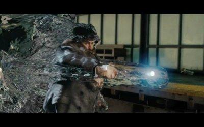 The Sorcerer's Apprentice - Trailer 3
