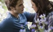 The Twilight Saga: Eclipse: quattro spot esclusivi