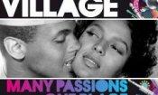 Gay Village 2010, al via con rassegne di cinema, teatro e altro ancora