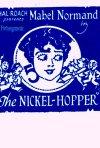 La locandina di The Nickel-Hopper