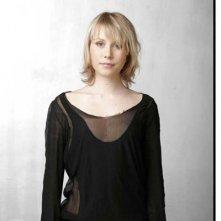 Una foto di Margot Sikabonyi
