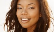Army Wives: Gabrielle Union nel cast dello spinoff