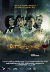 Butterfly Zone – Il senso della farfalla in streaming & download