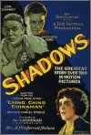 La locandina di Shadows