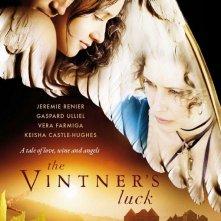 La locandina di The Vintner's Luck