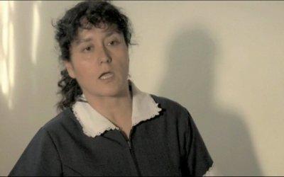 Affetti e dispetti - Trailer Italiano