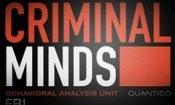 Criminal Minds 5 e White Collar: finali di stagione su FoxCrime