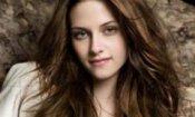 Kristen Stewart nel remake di Martyrs?