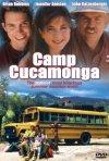 La locandina di Camp Cucamonga