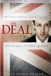 La locandina di The Deal