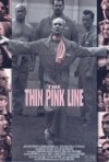 La locandina di The Thin Pink Line