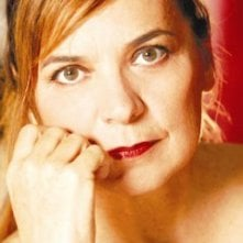 Una foto di Syusy Blady