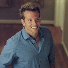 Bradley Cooper nel film All About Steve