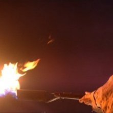 Josh Brolin protagonista del western Jonah Hex