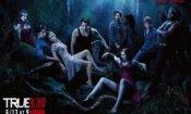 True Blood - Stagione 3, episodio 1: Bad Blood