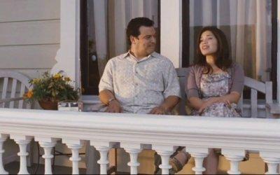 Matrimonio in famiglia - Trailer Italiano