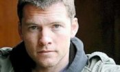 Guerre d'amore e diamanti per Sam Worthington