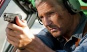 A-Team s'impone in Italia, Toy Story 3 fa faville in USA