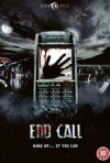 La locandina di End Call - The Call 4