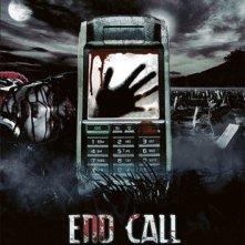 La locandina di End Call - The Call 4