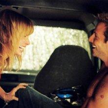 Sandra Bullock e Bradley Cooper in coppia per All About Steve