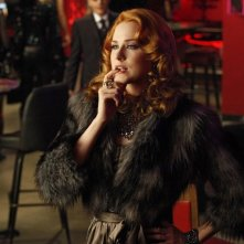 Evan Rachel Wood nell'episodio Bad Blood di True Blood