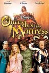 La locandina di Once Upon a Mattress