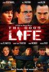 La locandina di The Good Life
