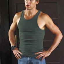 Ryan Kwanten nell'episodio Bad Blood di True Blood
