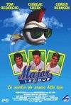 La locandina di Major League - La squadra più scassata della lega