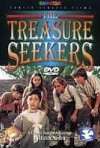 La locandina di The Treasure Seekers