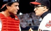 Charlie Sheen in Major League 3?