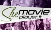 SheMovie: una pagina 'in rosa' per le lettrici di Movieplayer.it