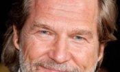 Le speranze di Jeff Bridges e Meryl Streep