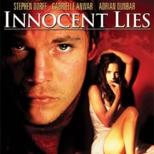 La locandina di Innocent Lies